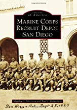 Best marine corps boot camp san diego Reviews