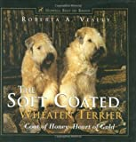 Soft Coated Wheaten Terrier guide