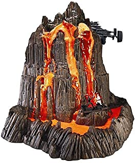 Star Wars™ Science Mustafar™ Realistic Extremely Detailed Volcano Lab Pretend Play for Boys and Girls