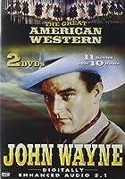 Great American Western 2 [DVD] [Import]