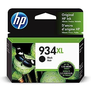 Best hp 6830 ink cartridges Reviews