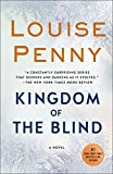 Kingdom of the Blind: A Chief Inspector Gamache Novel (English Edition)