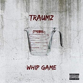 Whip Game