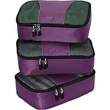 Best ebags small packing cubes Reviews