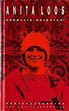 BRÜNETTE - HEIRATEN! Roman (ISBN: 3807700412)