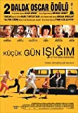Little Miss Sunshine – Turkish Film Poster Plakat Drucken