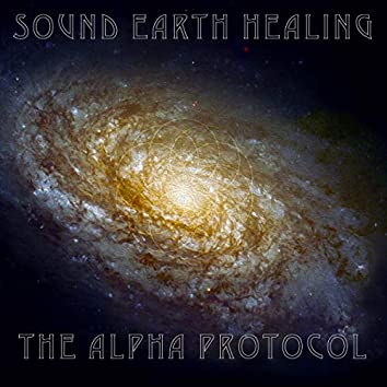 The Alpha Protocol (8hz - 12hz)