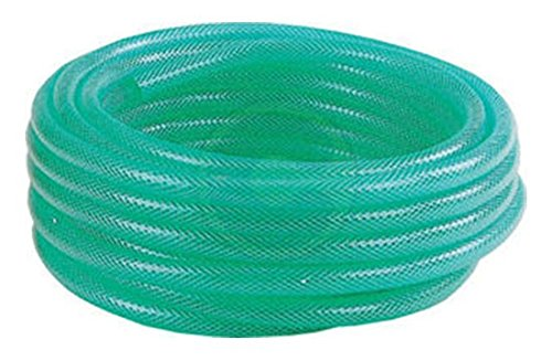 PVC TUBE RETINATO ANTIGEL 16 X 22 MM 50 ML