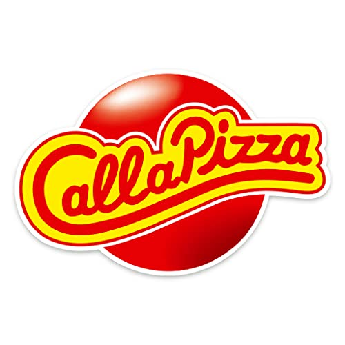 Call a Pizza - Essen Bestellen Online