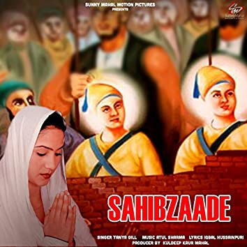 Sahibzaade