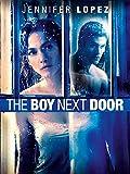 The Boy Next Door...