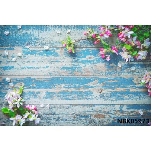 Fondo de vinilo de madera para fotografía, primavera, flores, alimentos, fotos, estudio, A31, 3 x 2,2 m