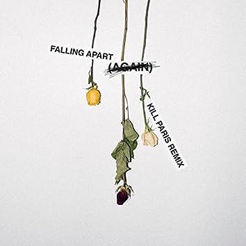 Falling ApART (again) [Kill Paris Remix]