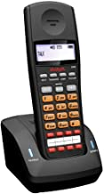 3920 DECT 6.0 1.93 GHz Cordless Phone (Renewed)