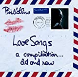 Love Songs A Compilation... Old And New