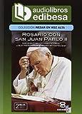 Rosario con San Juan Pablo II (Audiolibro)