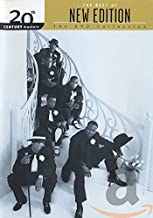 20th Century Masters - The Best of New Edition