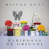 Mariposas de Origami