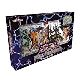 Abysse Corp - Coffret YU-Gi-Oh! Duel Surcharge - Version française