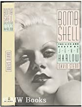 Best bombshell the life and death of jean harlow Reviews