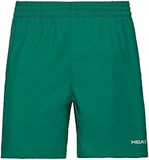 HEAD Men's Club Shorts M