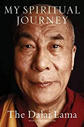 the ripening, notes, quotes, My Spiritual Journey, the Dalai Lama