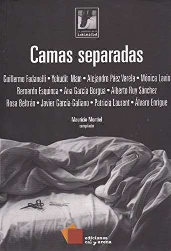 CAMAS SEPARADAS