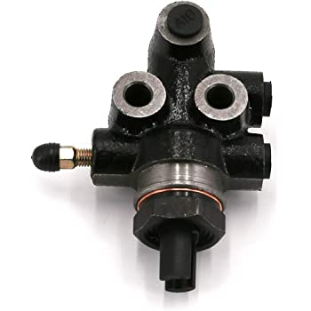 Latest Brake Load Sensing Proportioning Valve For Toyota FJ75 FZJ75 HJ75 HZJ70