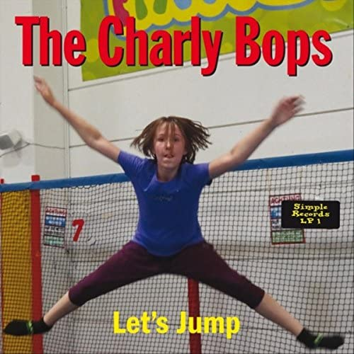 The Charly Bops