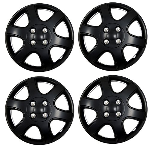 14 cavalier wheel covers - 5