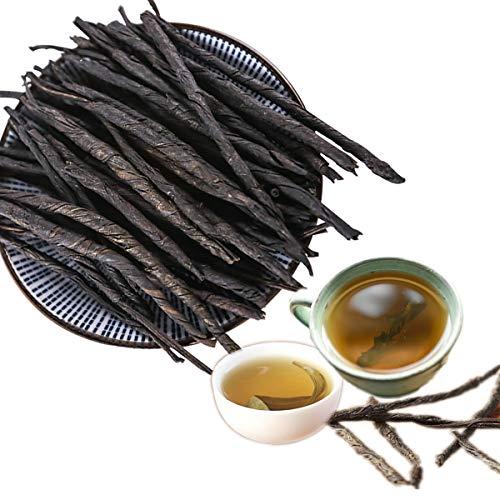 Chinesischer Kräutertee Kuding Tee Neuer Dufttee Gesundheitspflege Blumentee Gesundes grünes Essen (100)