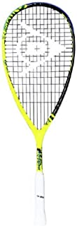 Best junior squash racquet Reviews