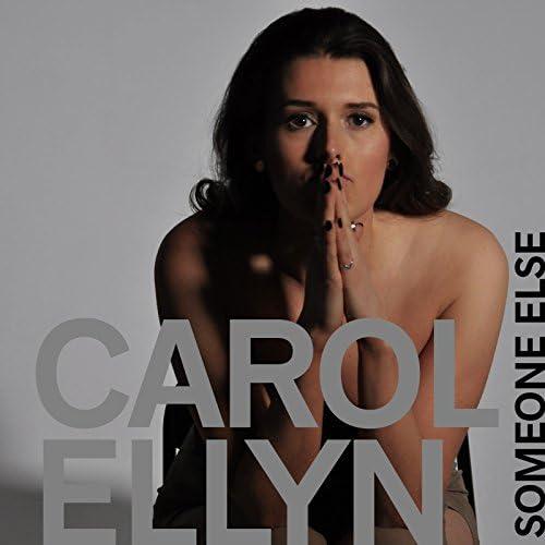 Carol Ellyn