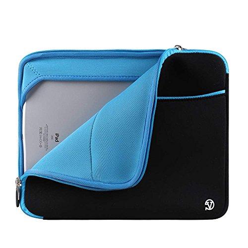 Laptop Sleeve for HP Chromebook 11, Envy x2, Elitebook x360 1020 G2, Envy x2 12
