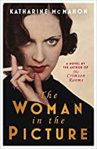 The Woman in the Picture by Katharine McMahon (2014-07-03)