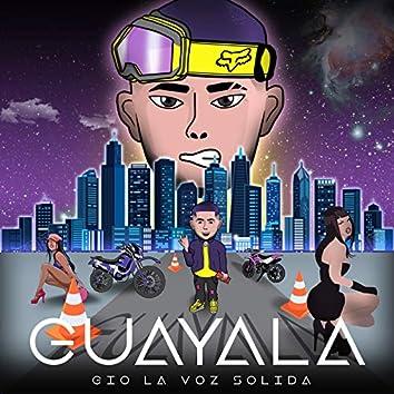 Guayala