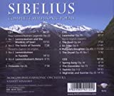 Immagine 1 complete symphonic poems