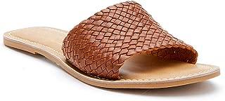 Women's Zuma Woven Sandal