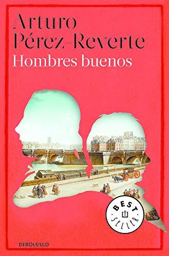 Hombres buenos (Best Seller)