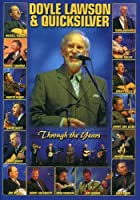 Through the Years [DVD] [Import]