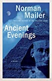 Amazon link to Ancient Evenings