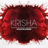 Krisha - O.S.T.