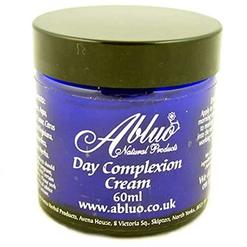 Crème de jour Teint à partir de Abluo 60 ml