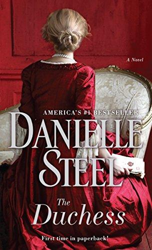 The Duchess: A Novel