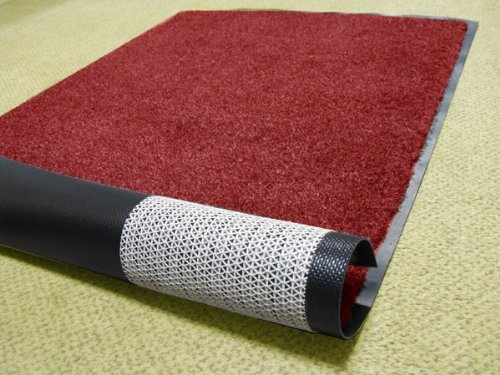 the floor mats Floor Mat Grip Tape