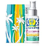 COS Naturals Weightless Moisturizer with Sunscreen SPF 25 for Face and Body Daily Lotion (2 fl. oz. / 60ml)