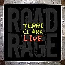 Best terri clark poor poor pitiful me Reviews