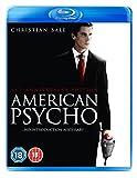 American Psycho [Edizione: Regno Unito] [Edizione: Regno Unito]