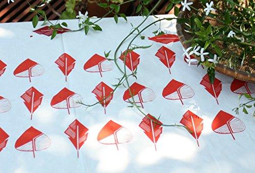 Netamente Handmade Kitchen Linen - Best Reviews Tips