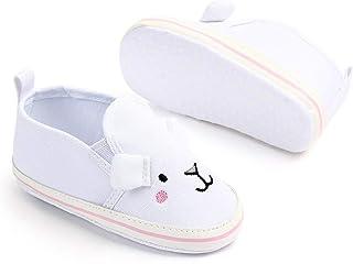 Amazon.es: zapatillas adidas flores